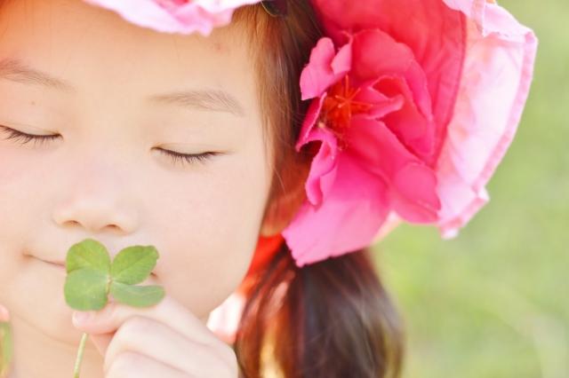 【楽天で選ぶ】 3歳の女の子向け誕生日プレゼントおすすめ10選